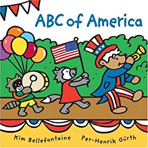 ABC of America
