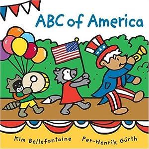 ABC of America