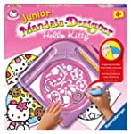 Ravensburger 29736 - Hello Kitty - Ju...