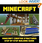 Minecraft Structure Blueprints: Amazi...