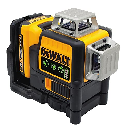 Best Laser Level Reviews 2018 The Most Complete Guide Ever