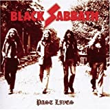 Past Lives by Black Sabbath (2011-08-30)