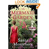 Mermaid Garden Novel Santa Montefiore
