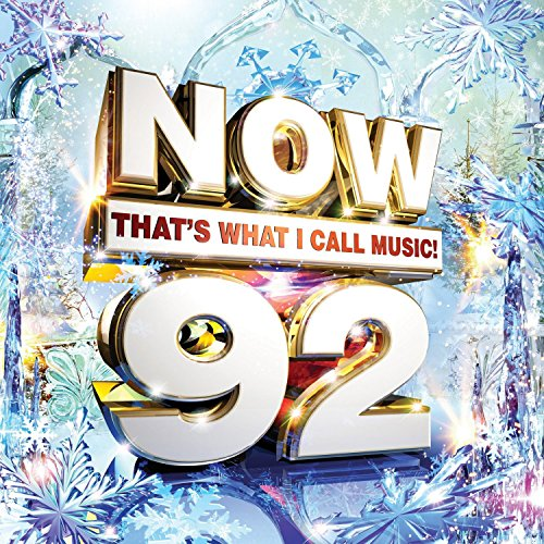 now-thats-what-i-call-music-92
