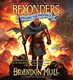 Chasing the Prophecy (Beyonders)