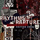 Image of Rhythms of Rapture: Sacred Musics of Haitian Vodou