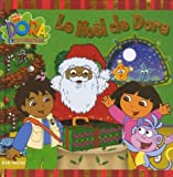 echange, troc Christine Ricci - Le Noël de Dora