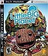 LittleBigPlanet - Playstation 3