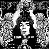 PRAYER OF DEATH [Vinyl]