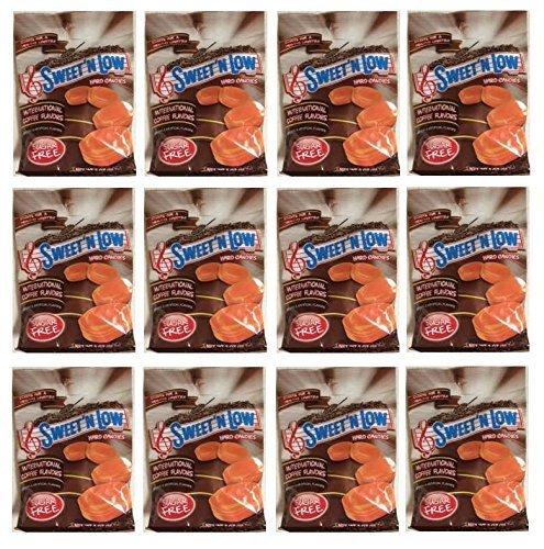 sweetn-low-hard-candies-international-coffee-flavors-sugar-free-12-bags-of-2-oz-by-n-a