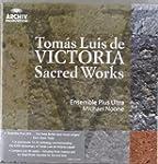 de Victoria: Sacred Works