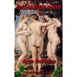 Arte barroco (Fichas de arte)