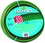 C.K G7620 15 Tuyau d'arrosage Eco Fle...