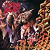 Image of album by Morbid Angel