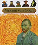 Van Gogh (First Discovery/Art)