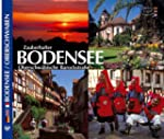 BODENSEE - Zauberhafter Bodensee - Ob...