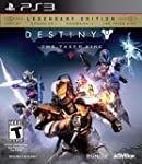 Destiny The Taken King - PlayStation...