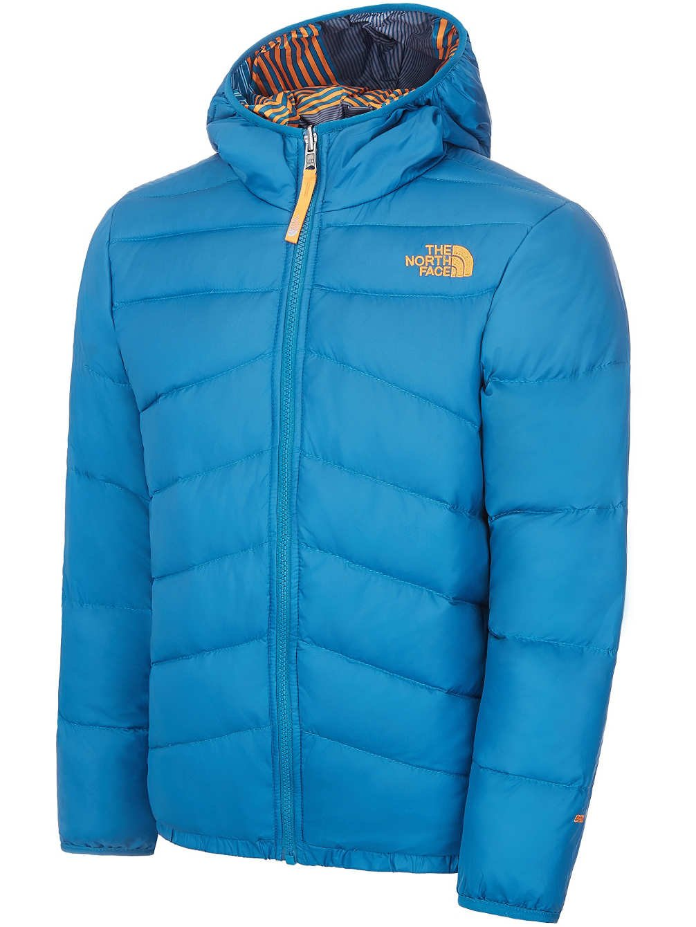 The North Face Boy'Doggy Jacke Moon s jetzt kaufen