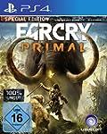 Far Cry Primal (100% Uncut) - Special...
