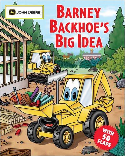 barney-backhoes-big-idea-john-deere