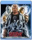 ヘルボーイ (Blu-ray Disc)