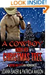 A Cowboy Under Her Christmas Tree (A...