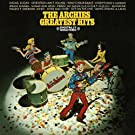 Greatest Hits (Digitally Remastered)