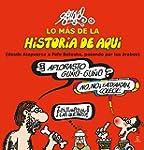 Lo M�s De La Historia De Aqu� (Fuera...