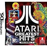 Atari Greatest Hits Vol 1