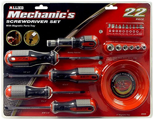Allied-Tools-175-Piece-Automotive-Tool-Set