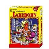 """Amigo Spiele 7960 Bohnanza - Ladybohnvon """"Amigo Spiel + Freizeit"""""""