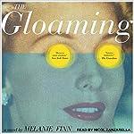 The Gloaming | Melanie Finn