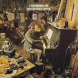 Undergroundby Thelonious Monk