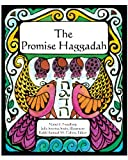 img - for Passover Haggadah - The Promise Haggadah book / textbook / text book