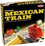Mexican train multi