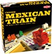 Tactic - 02588 - Jeu Soci�t� Famille - Mexican Train
