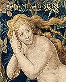 Grand Design: Pieter Coecke Van Aelst and Renaissance Tapestry (Metropolitan Museum of Art)