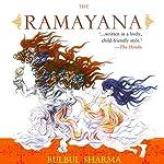 The Ramayana | Bulbul Sharma