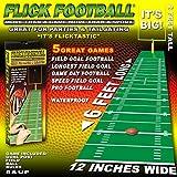 flicksportsgames Flick Football