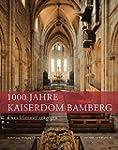 Dem Himmel entgegen: 1000 Jahre Kaise...