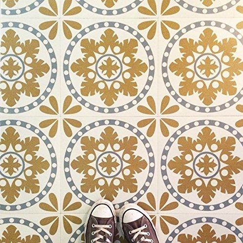sorzano-mattonelle-in-vinile-pavimento-in-vinile