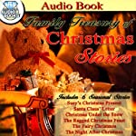 Family Treasury of Christmas Stories | Olive Thorne Miller,Etheldred B. Barry