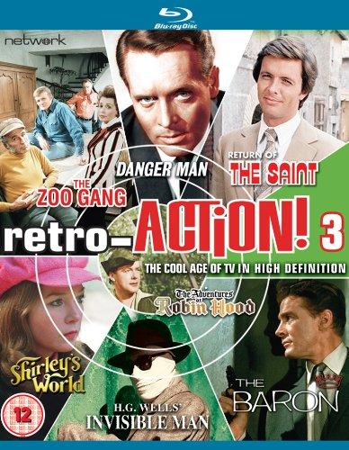 retro-action-volume-three-itv-network-blu-ray