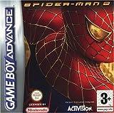 echange, troc Spider Man 2