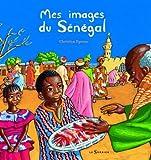 """Afficher """"Mes images du Sénégal"""""""