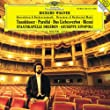 Wagner-Ouvertures-Sinopoli-