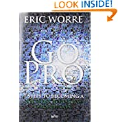 Eric Worre (Author)  (2337)  Buy new:  $12.00  $8.66  40 used & new from $5.99