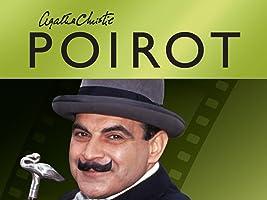 Agatha Christie's Poirot (Series 6)