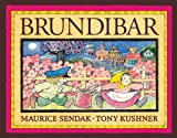 Brundibar (0786809043) by Tony Kushner