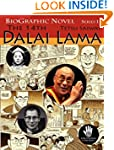 Biographic Novel: The 14th Dalai Lama